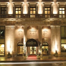 Provenance Hotels Pledge Portland Weird