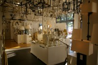 Circa Lighting Opens New Showroom in Atlanta's Buckhead ...