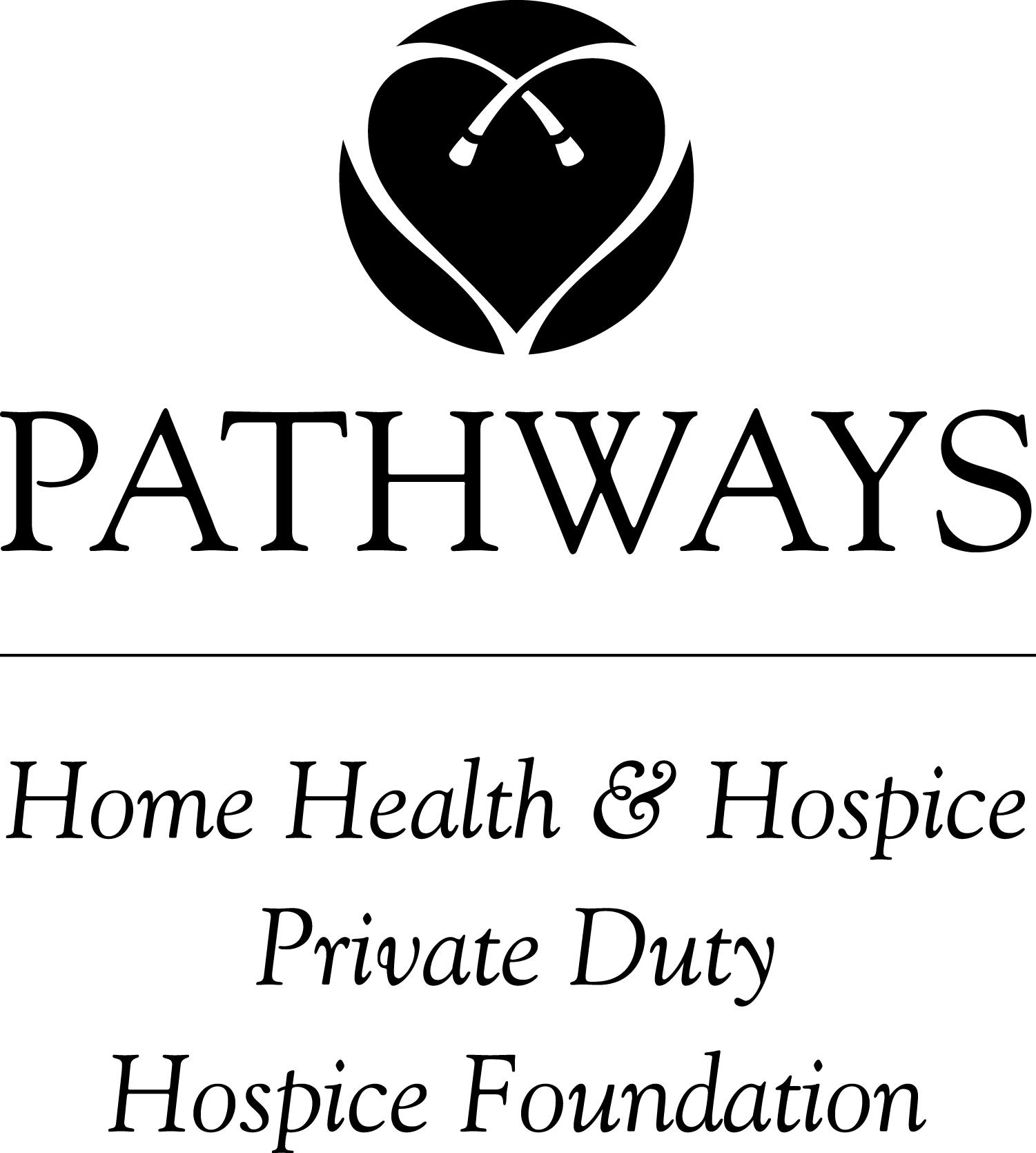 Jon Katz Featured Speaker at Pathways Hospice 22nd Annual