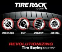 MyReviewsNow.net Promotes Fathers Day Savings on Auto ...