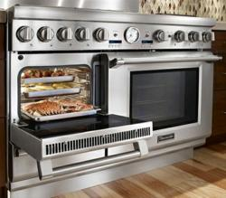 As The Summer Heats Up So Do The Savings At Appliance Repair Houston From Now Until The End Of