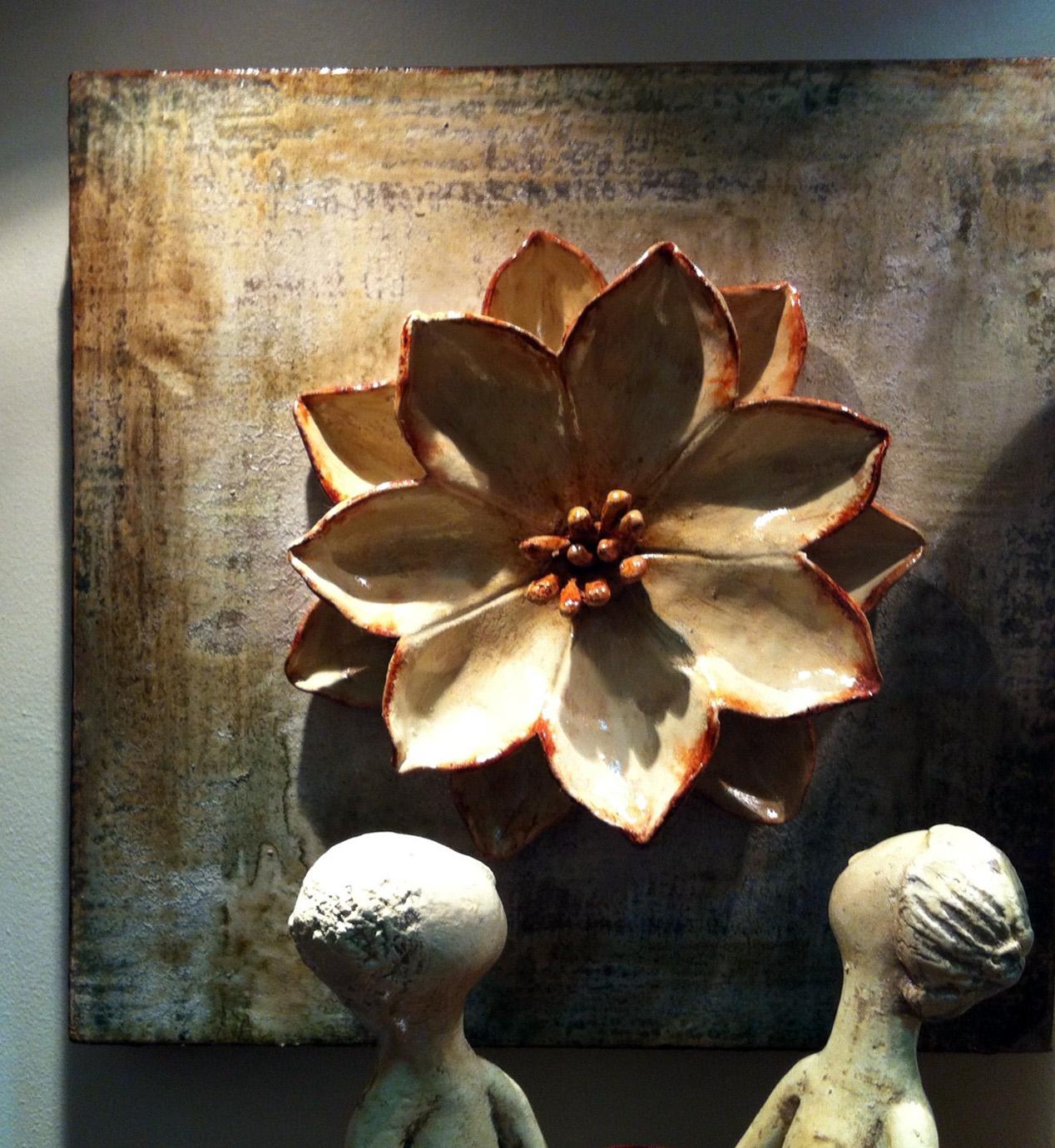 Mexican Artisans Bring New Home Decor to Atlanta Design and Wholesale Market