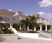 Miami Children Hospital Nicklaus Outpatient Center