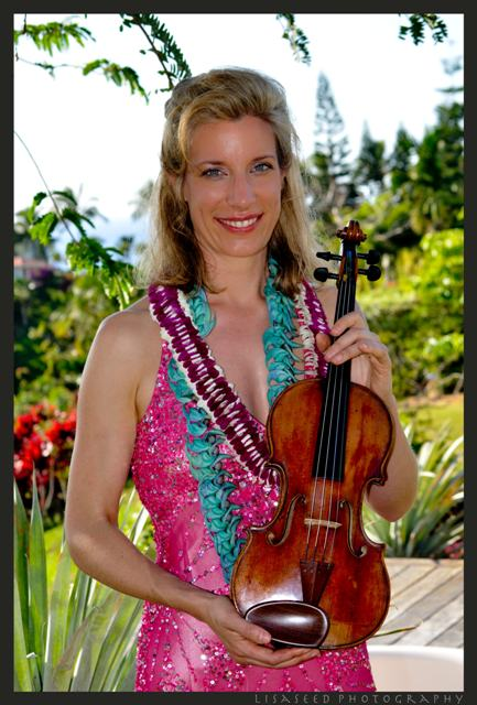 Four Seasons Resort Maui at Wailea Teams Up with Premium