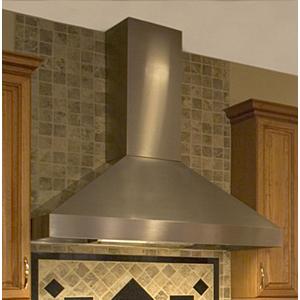 kitchen hood vent islands portable range hoods