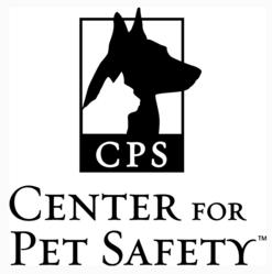 Center for Pet Safety Videos Show Graphic Failure of Pet