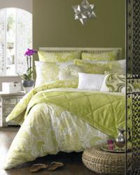 brands at home launches new bed linen collection