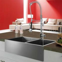 replacing a kitchen sink cabinet home depot selection stainless steel sinks and modern ...