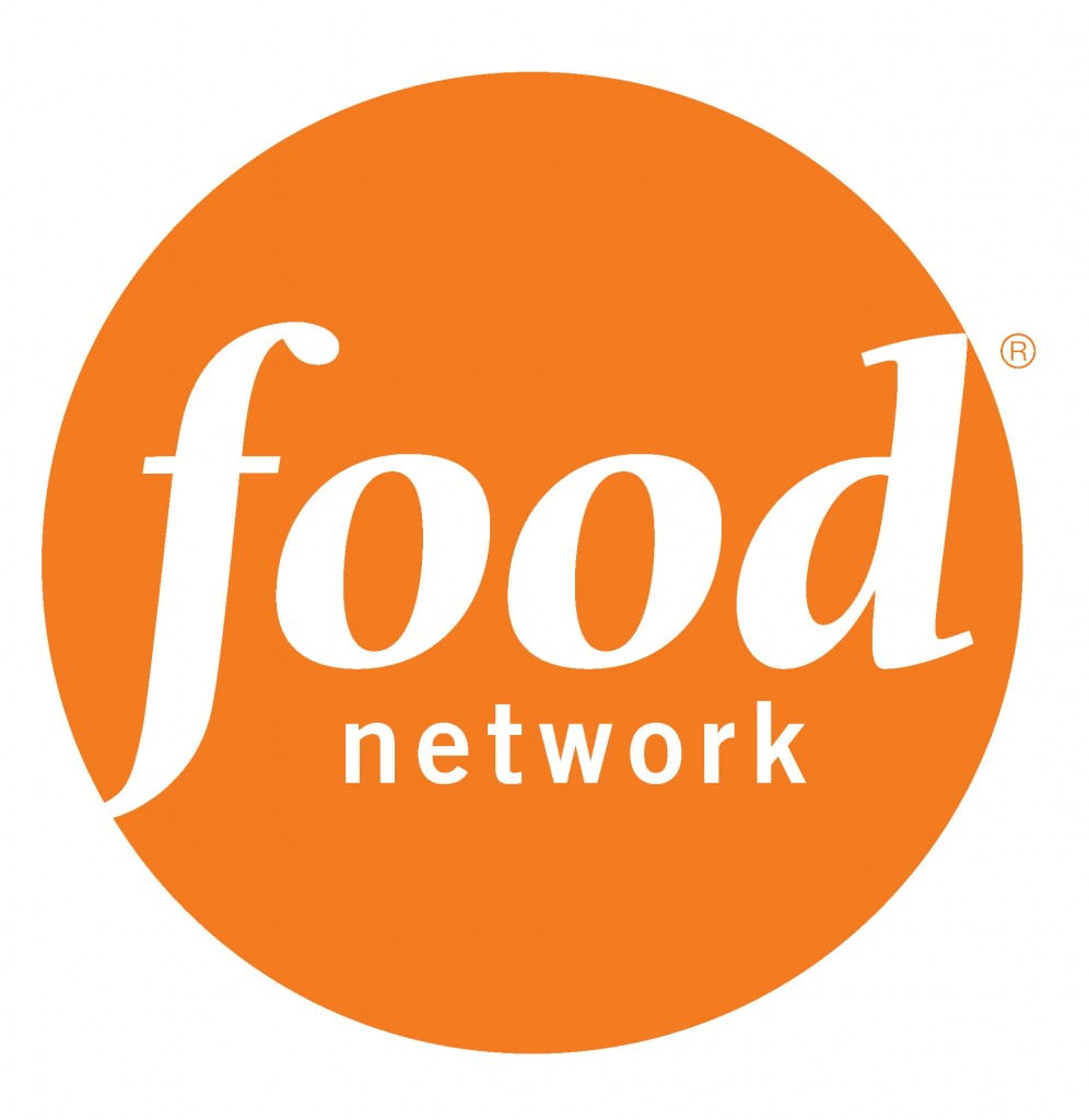 One Optimum Rewards Member Will Savor World Renowned Cuisine at FourDay Food Network New York