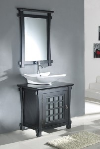 30 Inch Bathroom Vanity