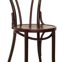 Bent Wood Chair Best Affordable Office Chairs 2018 Bentwood Now Available Online In Australia