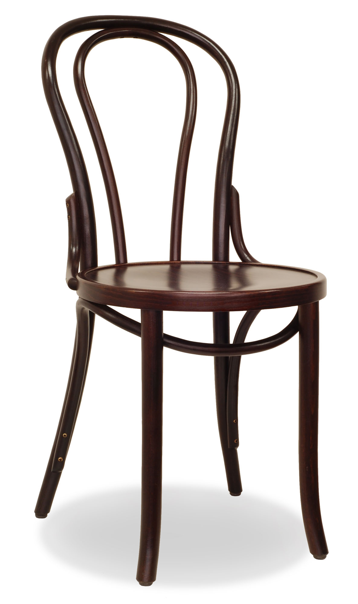 Bent Wood Chairs Bentwood Chairs Now Available Online In Australia