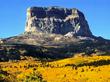 Blackfeet Tribal Council Faces Whether to Sacrifice the Beauty & Health of their Montana Lands for Energy Companies' Monies: Hydraulic Fracking Dilemma