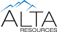 Business-Outsourcing Company Alta Resources Announces