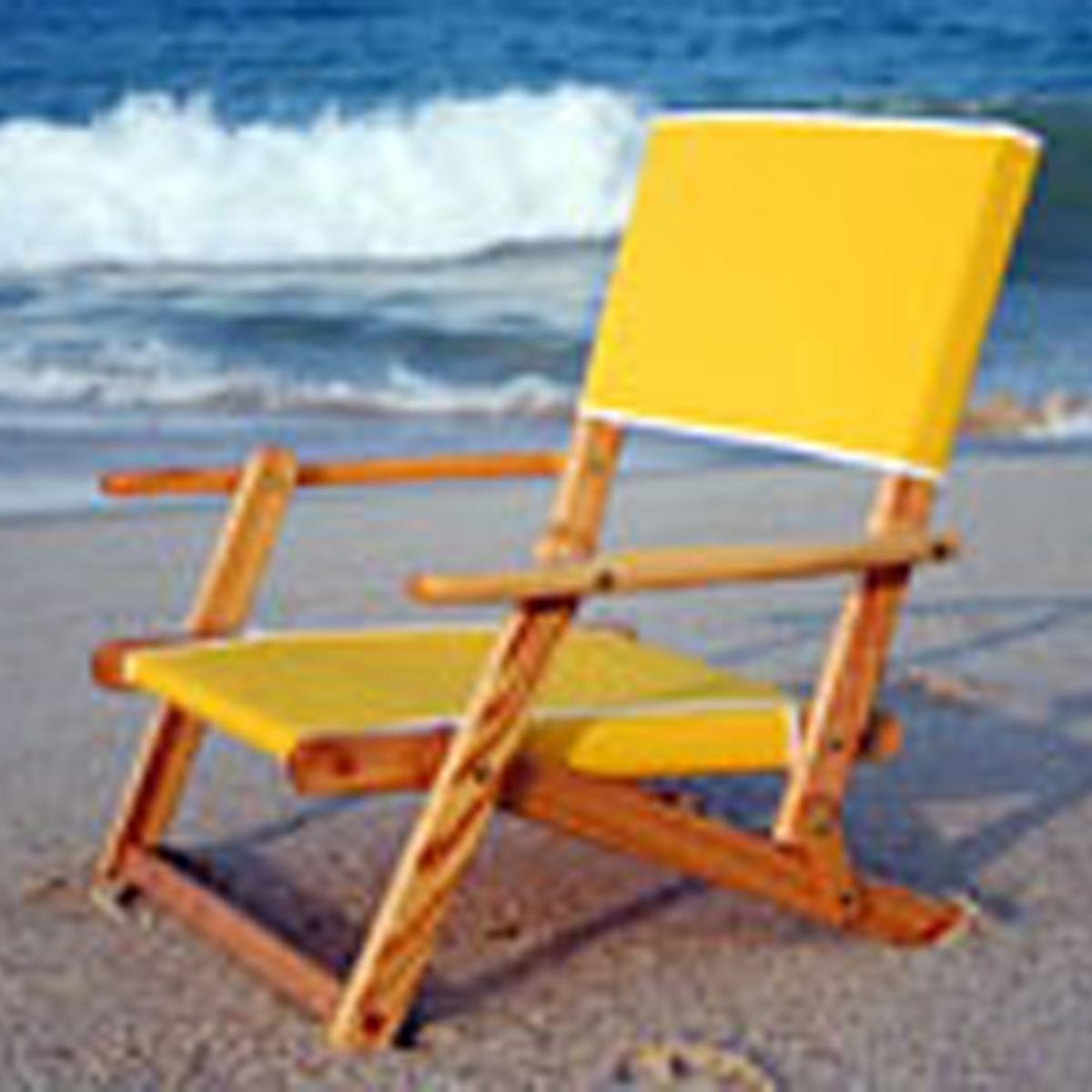 sail cloth beach chairs ergonomic chair pdf save on slipcovered furniture nautical lighting and home