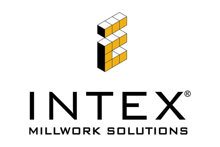 INTEX Millwork Solutions Launches New Tool for Newly