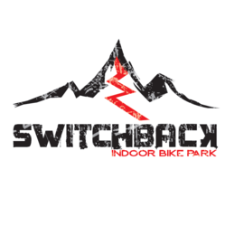 Switchback Indoor Mountain Bike Park Launches Crowd