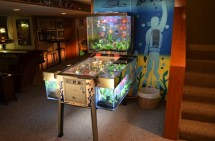 Tanked Fish Tank TV Show Images