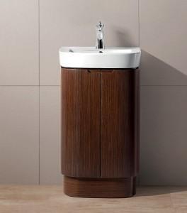 16 inch sink bathroom home architec ideas
