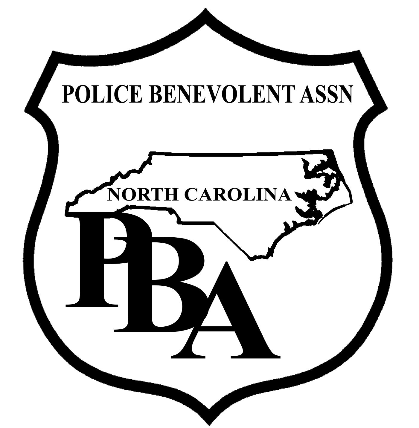 North Carolina Division President Appointed by Governor to