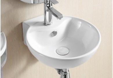 Bathroom Homethangs