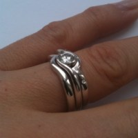 Diamonds and Rings the Online Jeweller for Platinum ...
