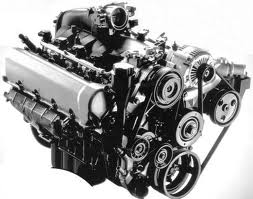 2000 Grand Cherokee Ignition Wiring Diagram Remanufactured Dodge Magnum 4 7l Engine Now Discounted Online