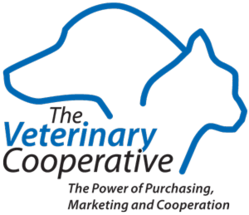 Veterinarian Cooperative to Provide Increased Profitability to Independent Clinics