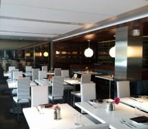 Boka Powell Completes Architecture Interior Design