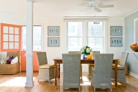 Interior Beach House Colors | Joy Studio Design Gallery ...