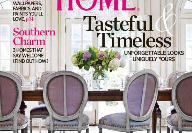 Traditional Home Magazine Change Of Address