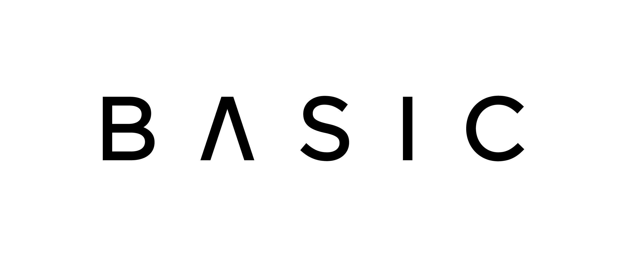 Introducing BASIC: A Creative Agency Focused on Being More