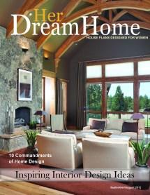 Interior Design Magazine Home Wallpaper