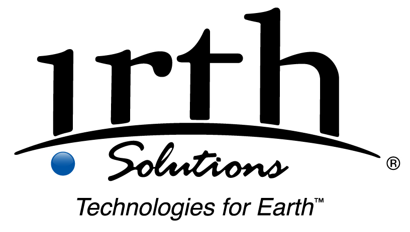 irth Solutions Enhances UtiliSphere with New Interactive