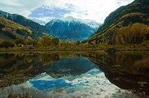 Traveling Telluride Colorado Of Ski World