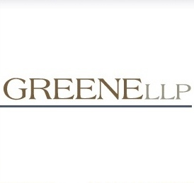 Greene LLP Attorneys to Present on Banking, Lending Fraud