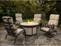 Cyber Monday Furniture Sale at FurnitureForPatio.com