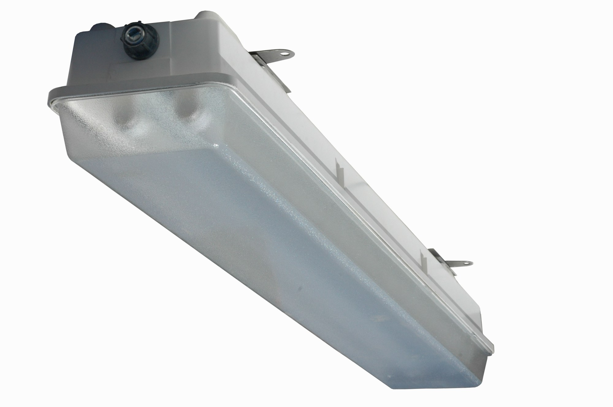 hight resolution of class 1 division 2 emergency led light with emergency backuppower outage emergency backup operation led light fixture