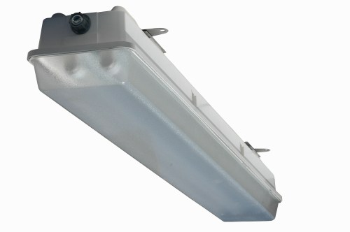 small resolution of class 1 division 2 emergency led light with emergency backuppower outage emergency backup operation led light fixture