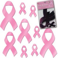 Show Support this Month for Breast Cancer Awareness with ...