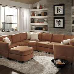Small Sleeper Sofas Canada Sofa Bed In Bd American Furniture Innovator Simplicity Introduces ...