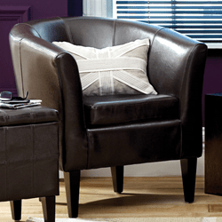 desk chair dunelm banquet covers and sashes the great debate - from stylish tub chairs to slouchy beanbags