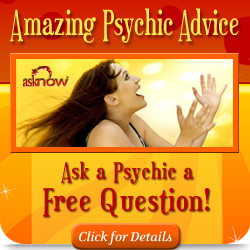 Get Free Psychic Reading Online Limited Time Free Online
