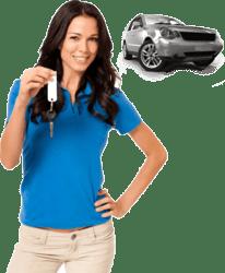 National Auto Finance Company : national, finance, company, Financing, Company, Announces, Credit