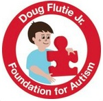 he Doug Flutie, Jr. Foundation for Autism Partners with The Social Express