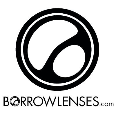 BorrowLenses.com Partners with Sony Corporation for