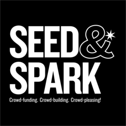 Seed&Spark Partners with Film Independent and Big Vision Empty Wallet for Membership Rewards Program