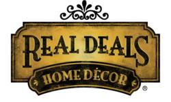 Starting A Home Decor Business 5 Pitfalls To Avoid Announced By