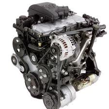 Remanufactured Engines for Cars Now Discounted in Price at CarEnginesforSale