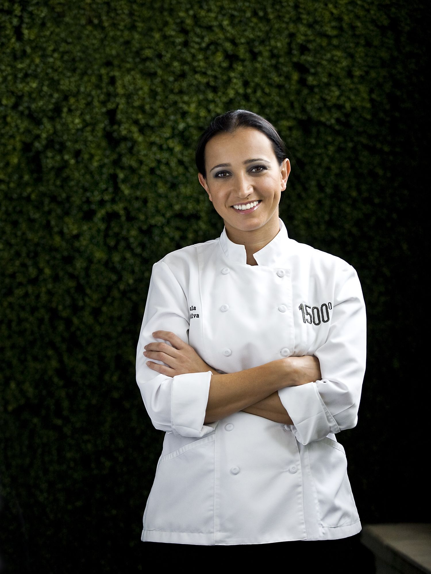 Celebrity Chefs and Events Announced for the 2013 St